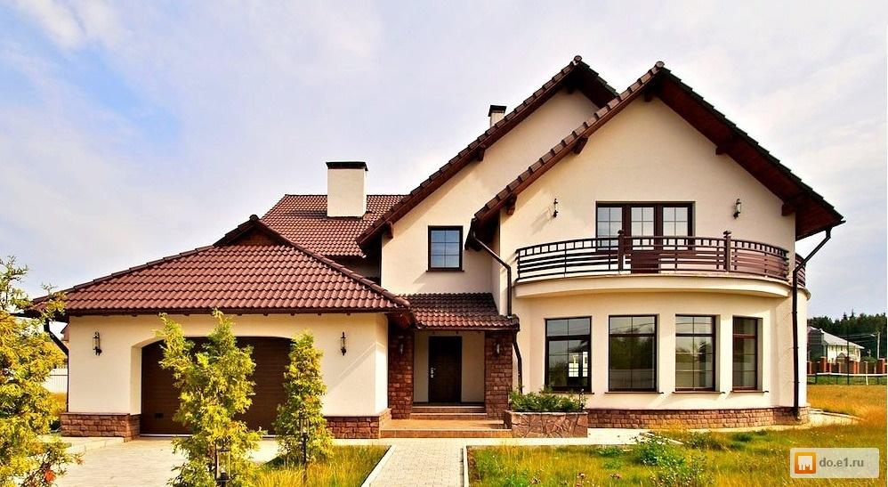 Дом в остров Фракия недорого с фото