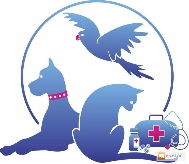 работа ветеринарный врач москва вакансии