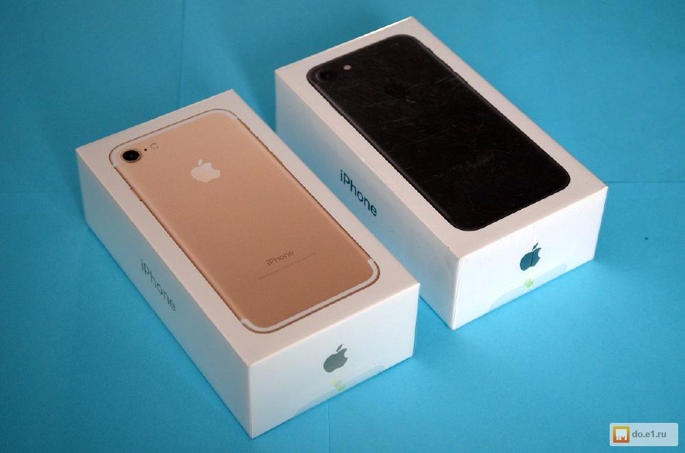 Купить Айфон 7 Дешево В Интернет