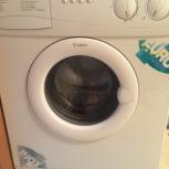 Ремонт стиральной машины ардо а 600 своими