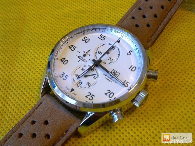 Дешевые часы копии - lererifinnarodru