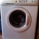 Ремонт стиральных машин своими руками занусси fe 802
