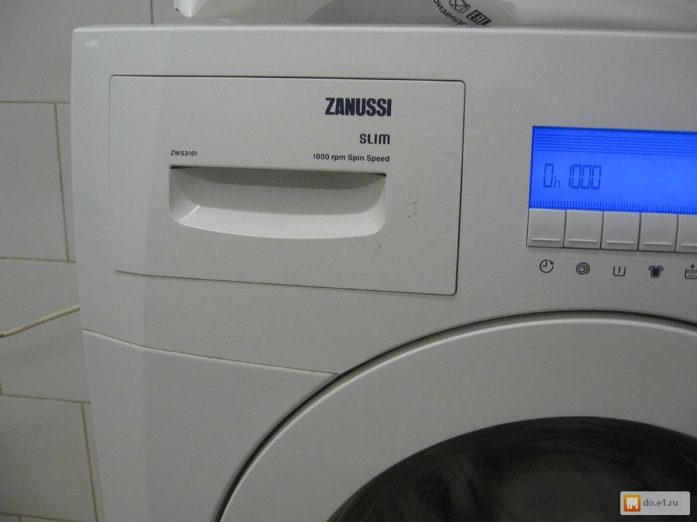 Перед вами инструкция, руководство по эксплуатации стиральной машины zanussi zws 281