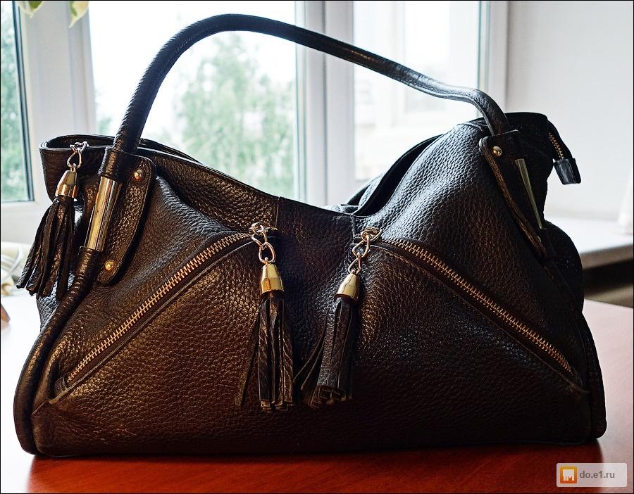 23e039b88f4b Squaretax — Кожаные сумки - фирмы