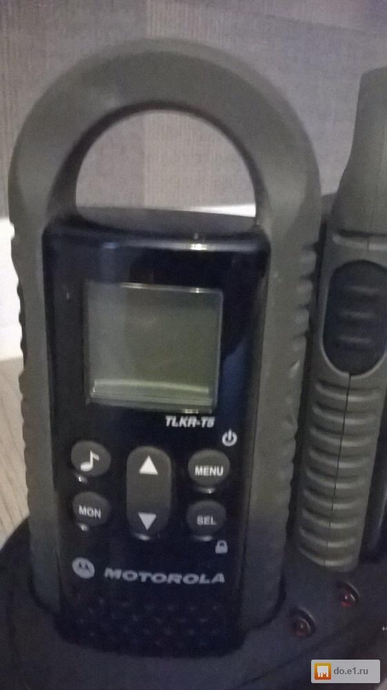 Автомобильные рации радиостанции для машин