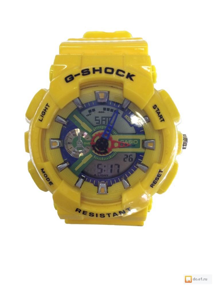 Часы BEN10 Омнитрикс в Украине Сравнить цены, купить