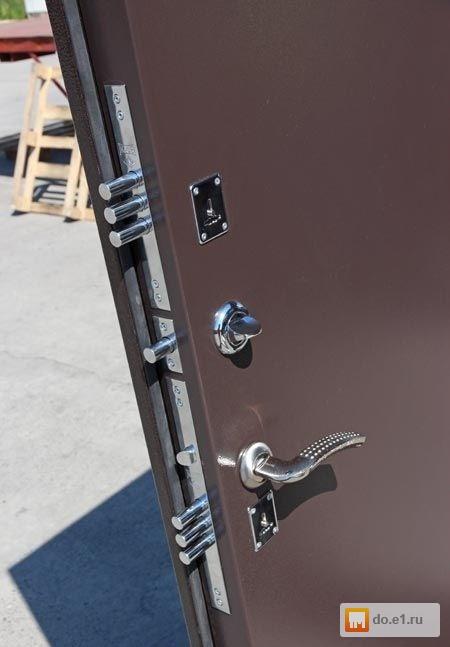 стальные двери белые остекленные прайс