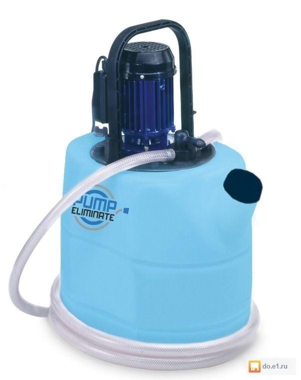 Аппарат для мойки теплообменника узел регулировки охлаждающей воды на теплообменник