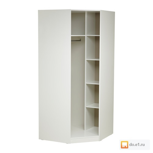 шкафы омск недорого
