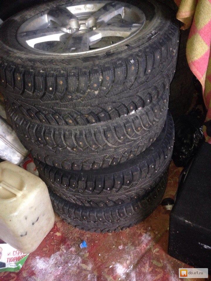 Купить шины 22565 R17 в Екатеринбурге  Интернетмагазин