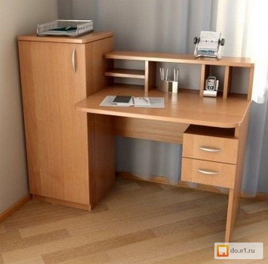 сериал трех купить письменный стол в кингисеппе Карташов просто потерял