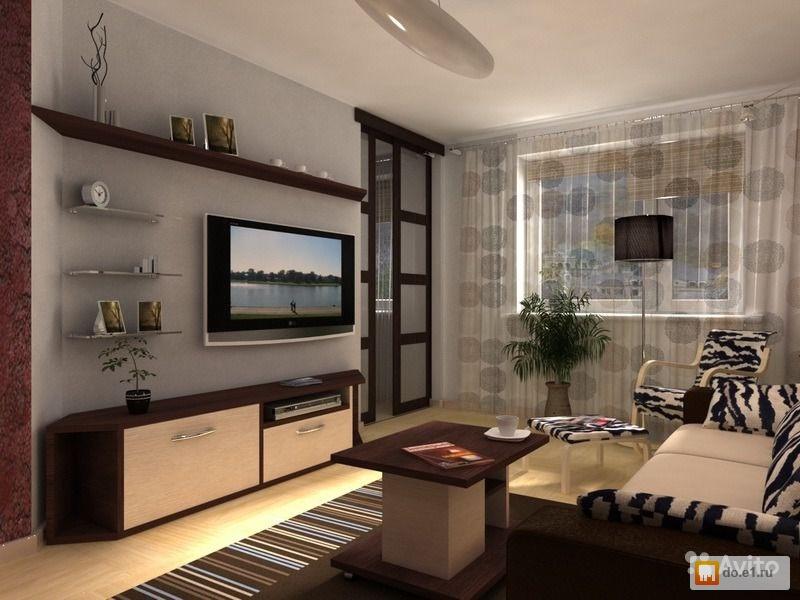 фото обстановки комнаты в общежитии