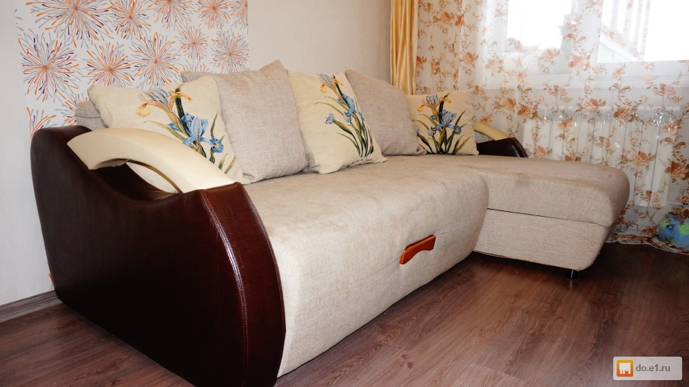 Как сделать углового диван 379