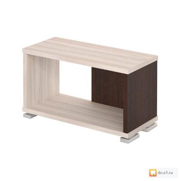 складной столик для пикника недорого в москве
