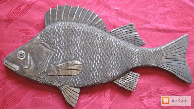 подарок рыболову екатеринбург