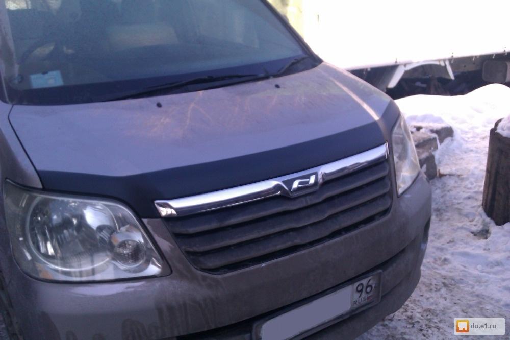 защитное покрытие кузова автомобиля екатеринбург