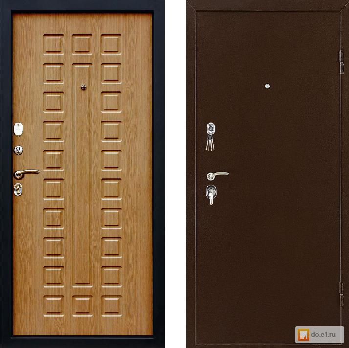 стальные сейф двери класса премиум