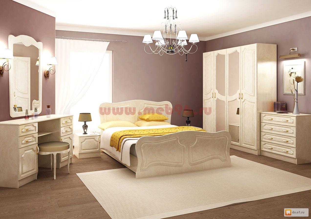 Обои комбинированные для комнаты дизайн фото