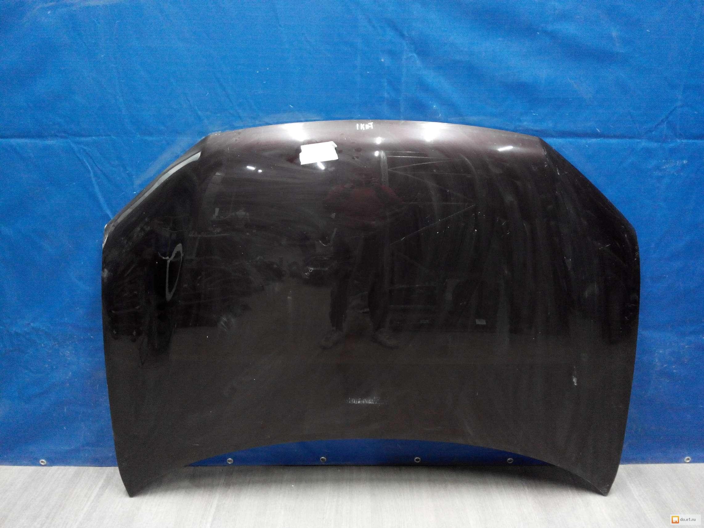 Toyota Highlander 2011 - auto.ria.com