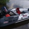 лодка kasatka ks-365