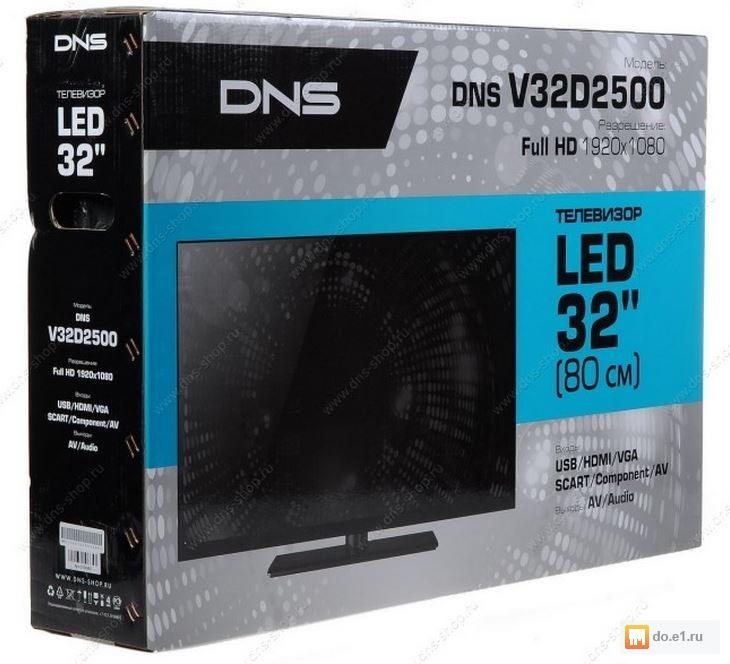 Прошивка Для Телевизора Dns M32dm8
