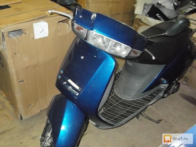 запчасти для гидроцикла кавасаки 750