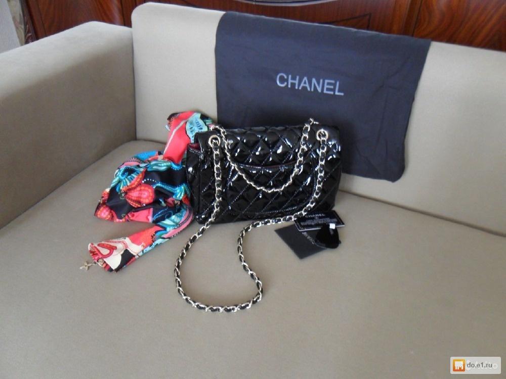 Магазин Chanel - каталог одежды, официальный сайт и адреса