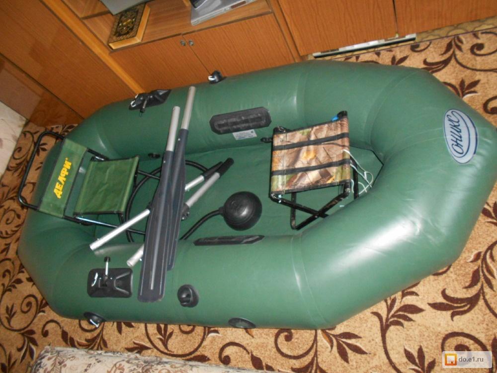 купить надувную лодку из пвх для рыбалки в екатеринбурге