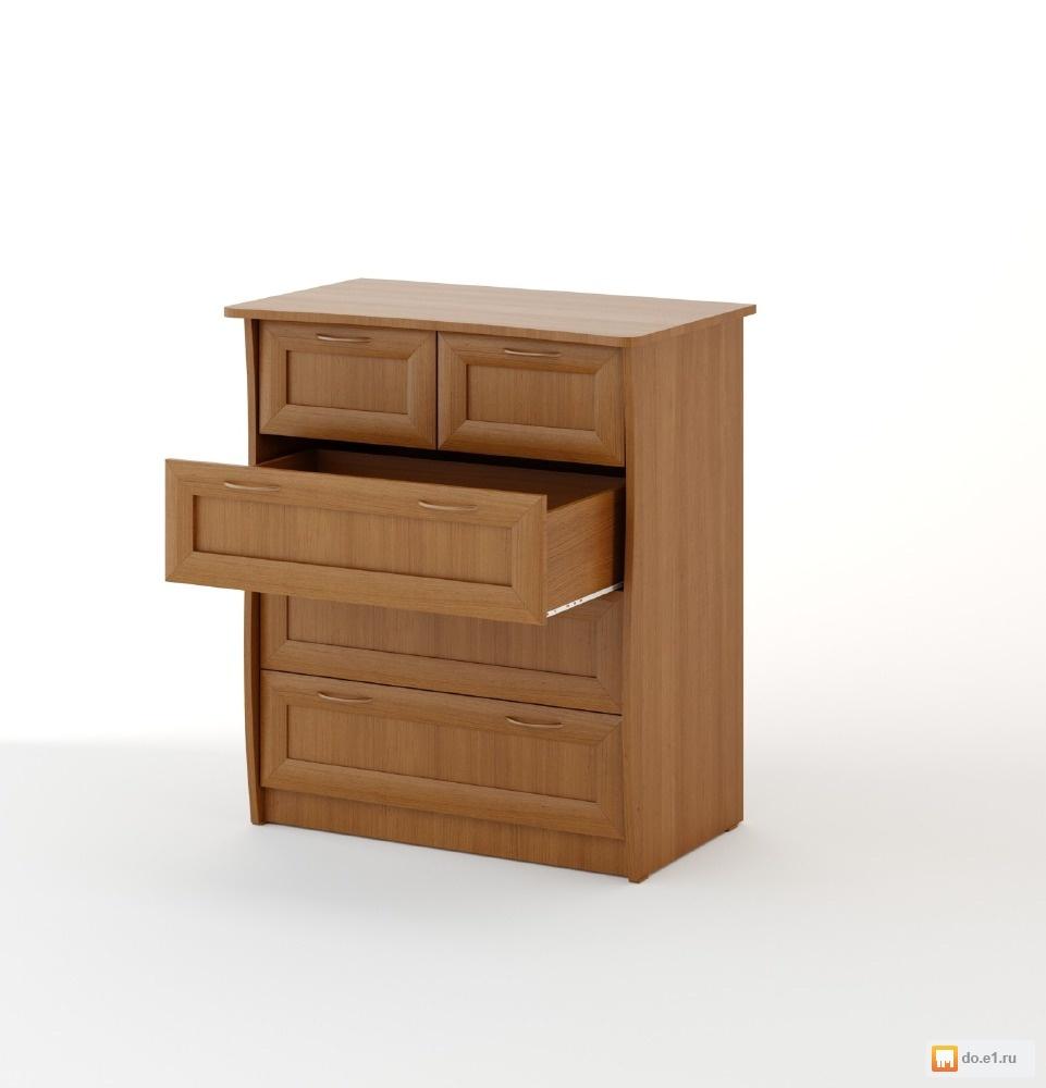екатеринбург шкафы-купе изготовление
