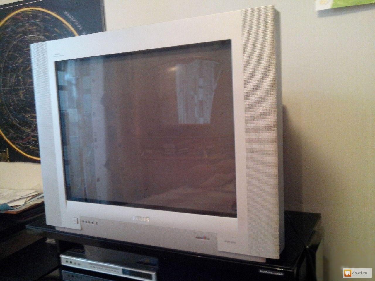 телевизор купить магазин екатеринбург
