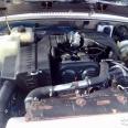 для купить новый двигатель крайслер на газель термобелье, котором тепло
