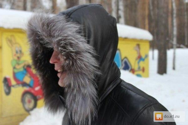 Праздник пушкина в пушкинских горах 2016