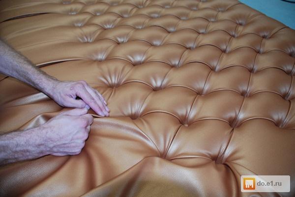 Как сделать кожу мягкой и бархатистой - Temperie.Ru