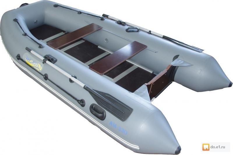 купить лодку адмирал пвх в калининграде