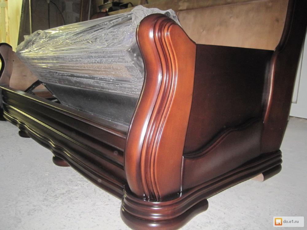 Перетяжка кожей мебели