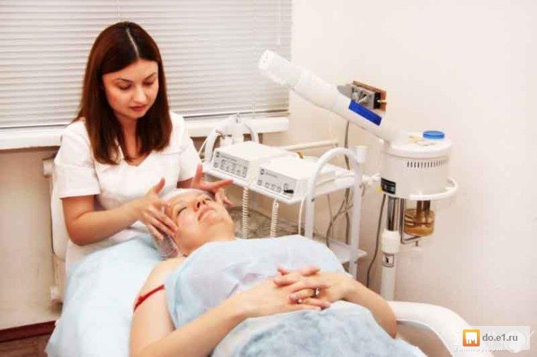 Увеличение груди отзывы айрекоменд
