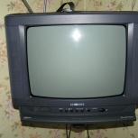 Телевизор Самсунг, Екатеринбург