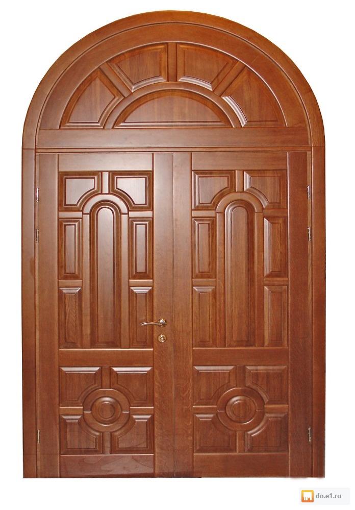купить двери входные в б церкви