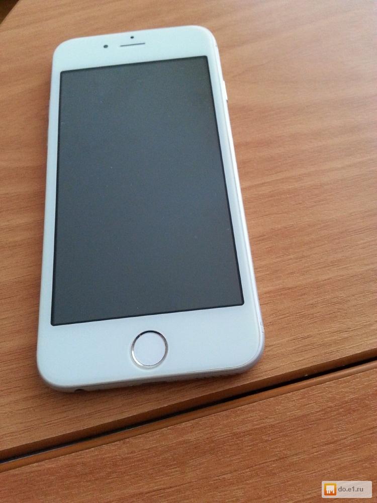 регламентирован вопрос китайский айфон 6 за 1500 рублей отметить