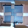Радиатор охлаждения Hyundai i30-Avante 327075T, Екатеринбург