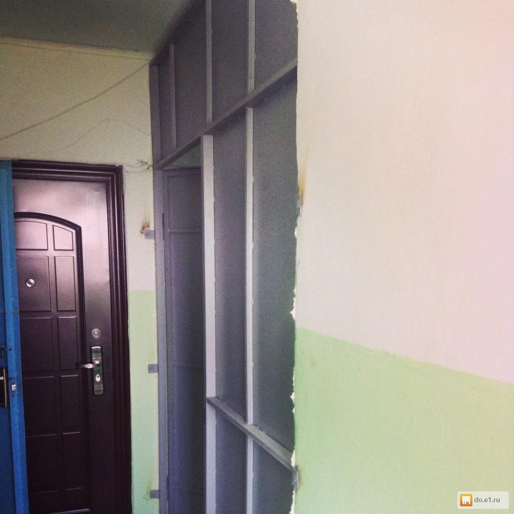 стальные двери низкие по высоте от производителя