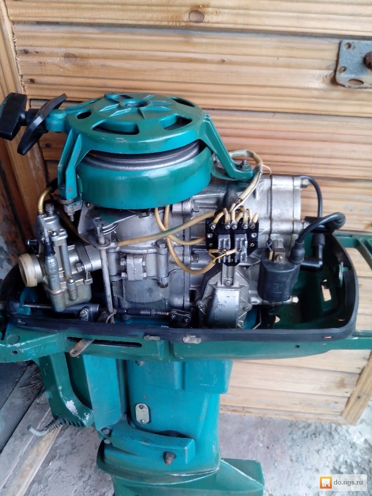 лодочные моторы нептун 23 екатеринбурге цены