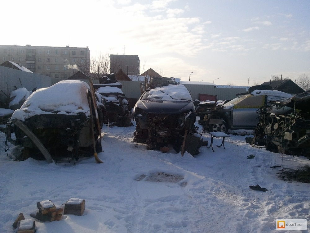 Ремонт МКПП Volkswagen Caddy в Москве | ремонт КПП на ...