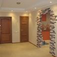 Ремонт и отделка квартир, коттеджей, офисов, Екатеринбург