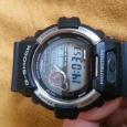 Часы G-Shock GR-8900, Екатеринбург