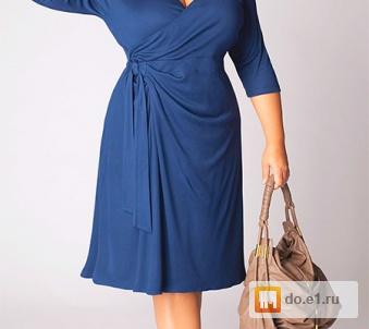 Пошив платья в екатеринбурге цена