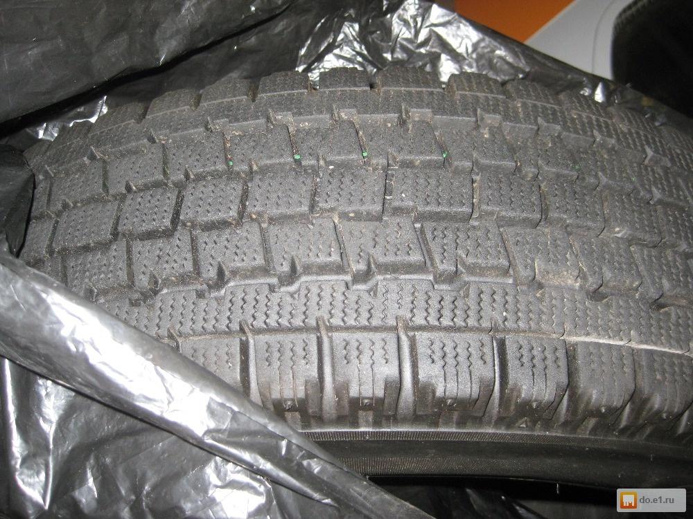 Зимние шины для ниссан х-трейл цены