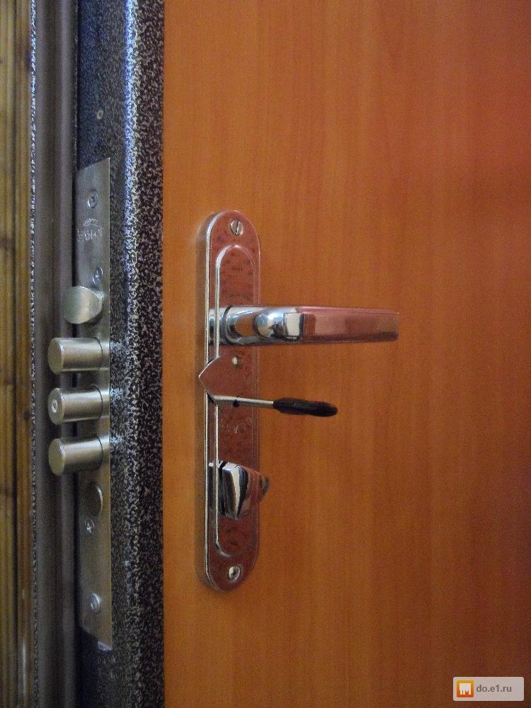 Картинки по запросу установка сейф дверей екатеринбург,установка сейф дверей,установка сейф двери цена,замена дверных за