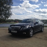 Продажа авто Свердловской области – E1 АВТО