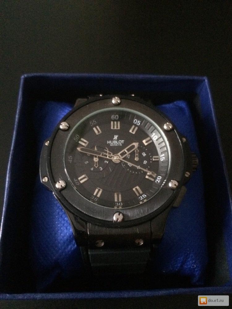 Каталог часов Мои Часы - здесь можно узнать где купить